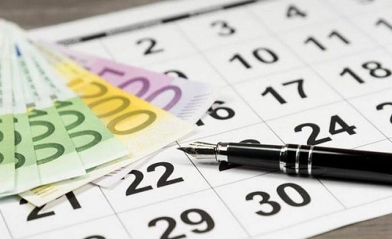 Proroga dei versamenti al 16 settembre ma non per tutti