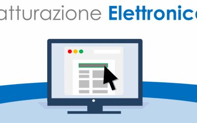 Fatture elettroniche di acquisto: Documenti di Dicembre 2020 pervenuti sulla piattaforma SDI nel 2021